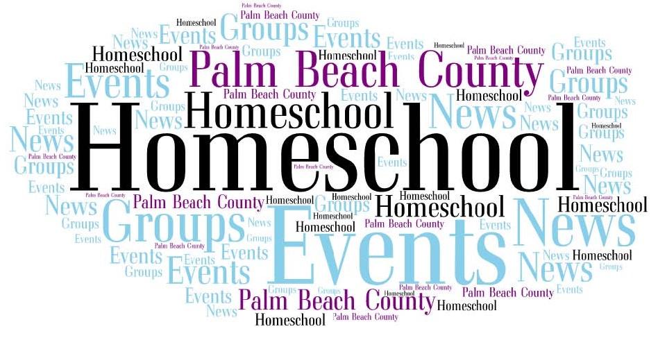 home-school.jpg